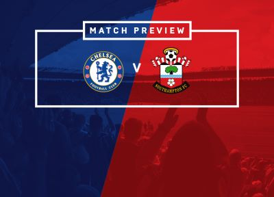 Chelsea-preview