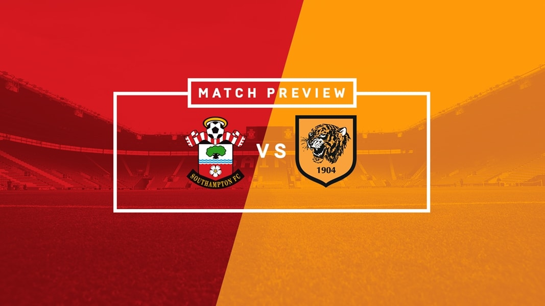 Hull-city-match-preview