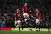 The Inside Track: Manchester United
