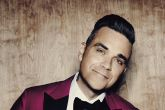 Robbie Williams to play St Mary's date
