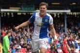 Loan Watch: Gallagher helps Blackburn to crucial point
