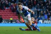 Loan Watch: Gallagher strike downs QPR