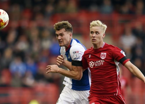 Loan Watch: Gallagher suffers late defeat