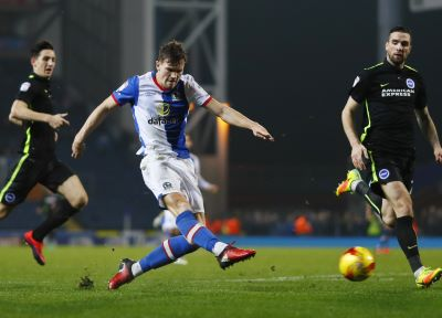 Loan Watch: Gallagher brace not enough for Rovers