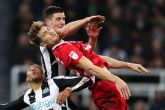 Loan Watch: Gallagher helps end Newcastle run