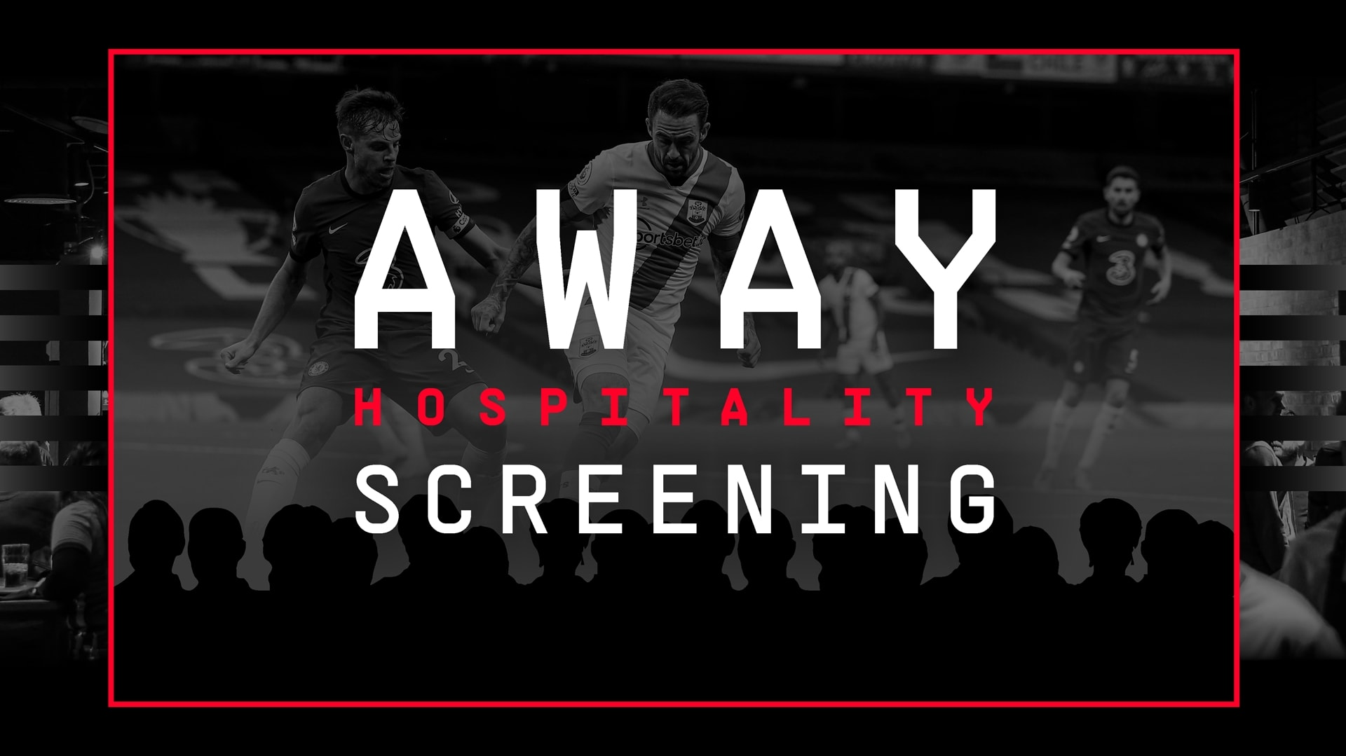 Away Screenings Rollout Amended 16 9