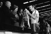 On This Day: Saints win FA Cup