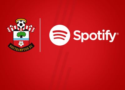 Matchday Playlist: Saints vs Man United