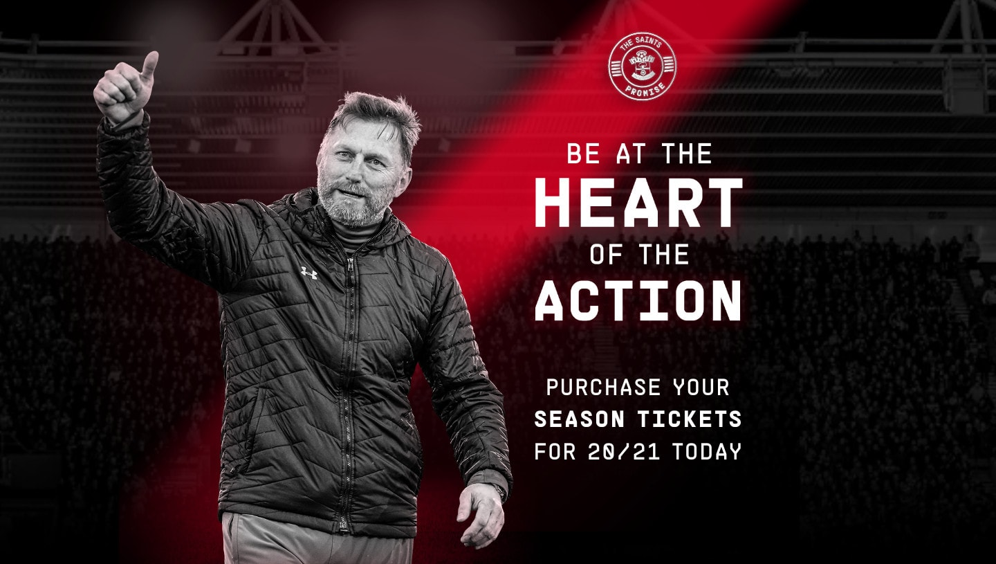 SFC Marketing 2021 SeasonTickets Rollout Refresh 1440x815
