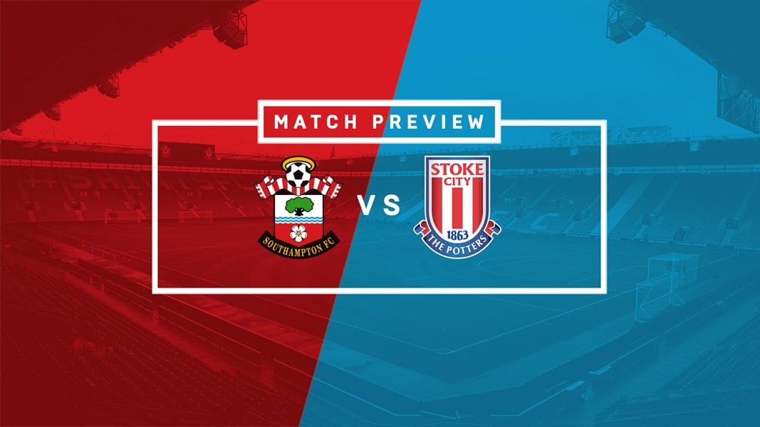 Match-preview-stoke-home
