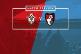Match Preview: Saints vs Bournemouth