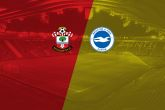 Match Preview: Saints vs Brighton