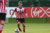 Gape joins Wycombe on loan