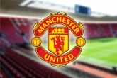 PREVIEW: Southampton vs Manchester United