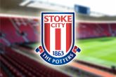Stoke tickets on sale now with special deals for Season Ticket Holders