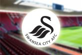 Swansea tickets on general sale from Monday