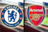 Chelsea and Arsenal on sale to eligible supporters