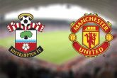 Saints vs Man United: Preview