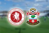 Welling Utd vs Saints XI: Preview