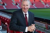Chairman: Manager search underway