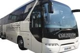 Price Cut On Arsenal Coach Travel