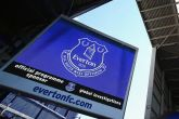 DID YOU KNOW: Ten facts about Everton
