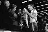 40 years on: How Southampton won the FA Cup