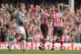 FLASHBACK: Southampton 3-1 Man Utd - April 1996