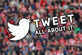 TWEET ALL ABOUT IT: Hull City 0-1 Southampton