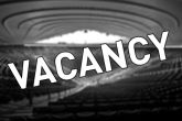 VACANCY: Casual Assessor/Trainer