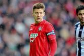 Lallana: 'We're Deeply Disappointed'