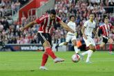Pellè pleased to kick off season with a bang