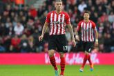 First goal was crucial, says Alderweireld