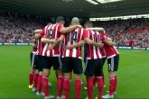 HIGHLIGHTS: Southampton 3-0 Norwich