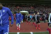 Southampton v Chelsea highlights