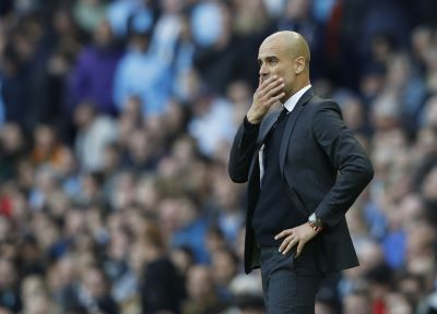Opposition View: Manchester City
