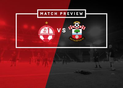 Preview: Hapoel vs Saints