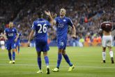 Inside Track: Leicester City