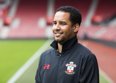 Saints Foundation to launch Regional Talent Hub