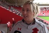 Video: Southampton Cup a great success