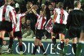 On This Day: Saints 2-1 Liverpool