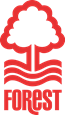 Nottingham Forest