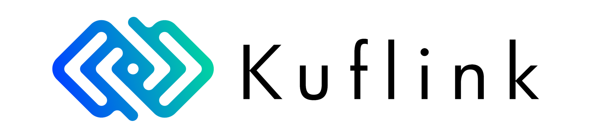 Kuflink Logo Loan Watch