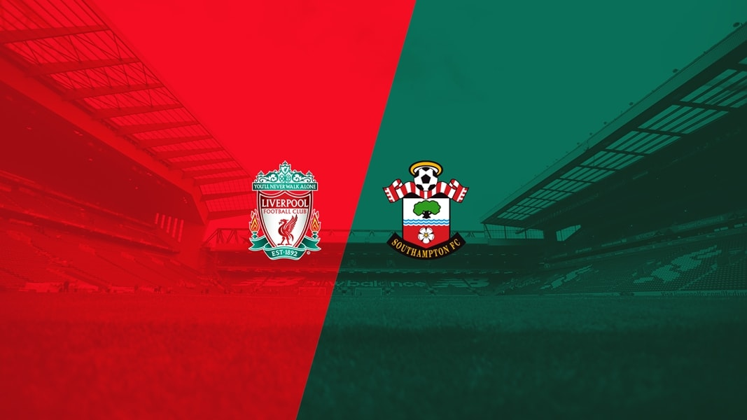Match-preview-liverpool-a