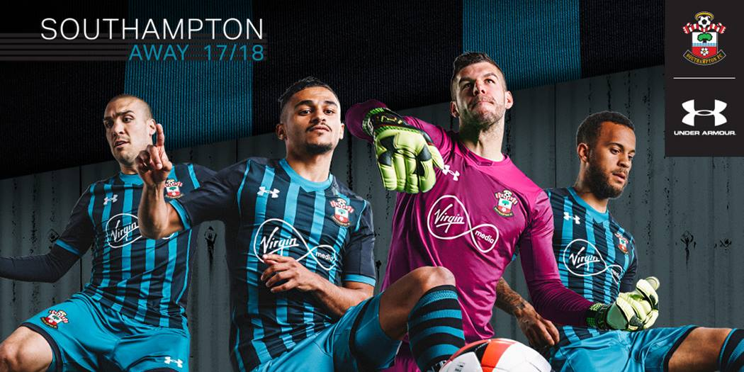https://southamptonfc.com/-/media/images/under-armour-away-kit-201718.jpg?w=1050